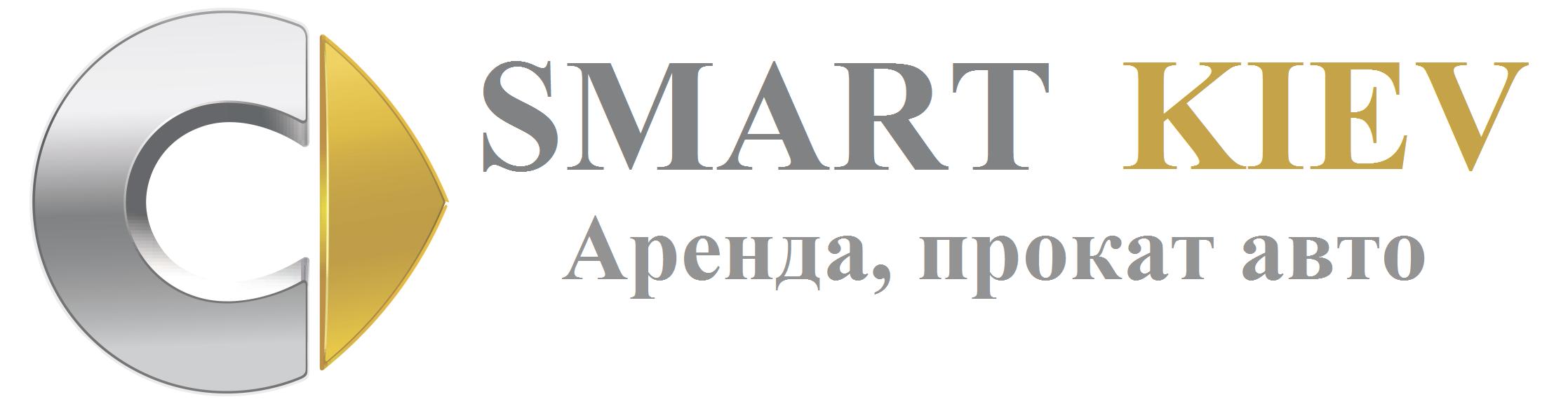 Smart Kiev